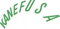 kanefusa_logo_klein